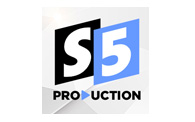 S5 Production